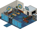 Habbo Forces HQ.png