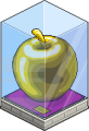 Golden apple.png