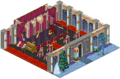 Magical Christmas Theatre Bundle.png