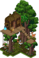 Easter Treehouse Bundle.png