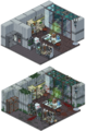 Infected Laboratory Bundle.png