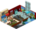 Habbo Mall Entrance Bundle.PNG
