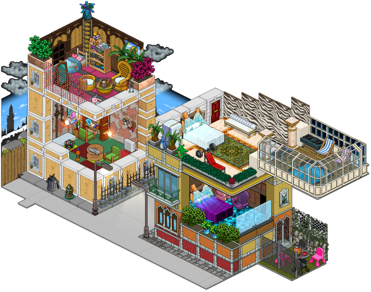 File:4 Habbo Main Street Bundle.png
