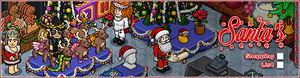 Habboxmas Banner.png