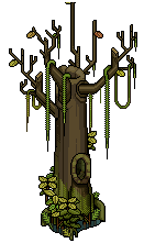 Tree of Lost Souls.png