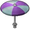 Violet Parasol.png
