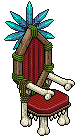 Voodoo Throne.png