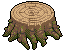 Tarot Tree Stump.png
