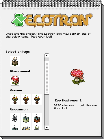File:Ecotron-interface 2.png