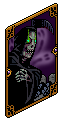 Death Tarot Card.png