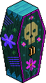 Colorful Coffin.png