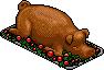 Christmas Ham.png