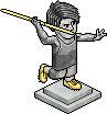Javelin Statue.png