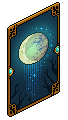 Moon Tarot Card.png