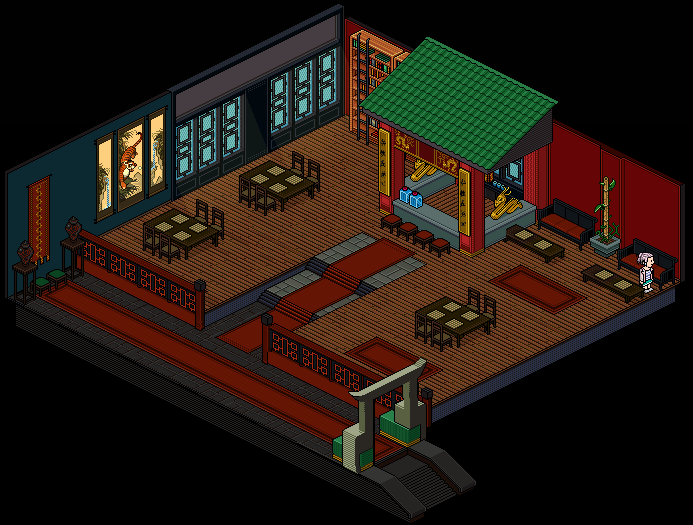 [Immagine: Chinese_Tea_Room.png]